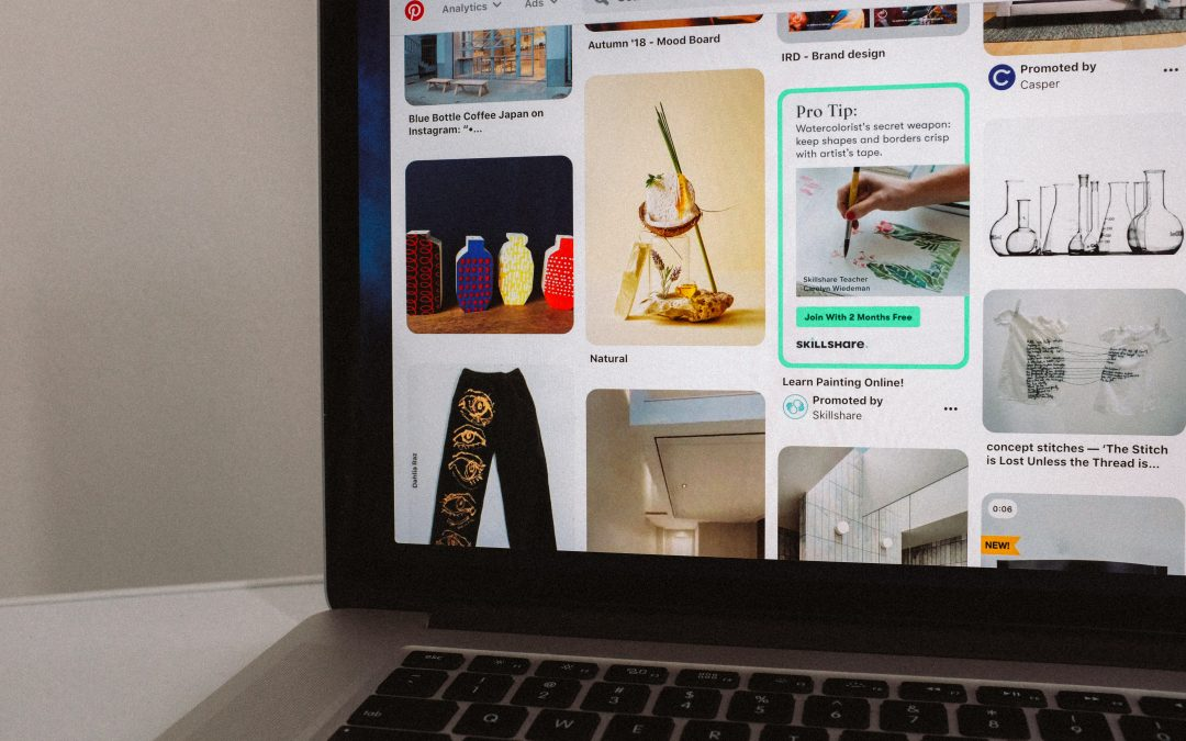 1 Sneaky Pinterest Tool That Will Change Your Life!